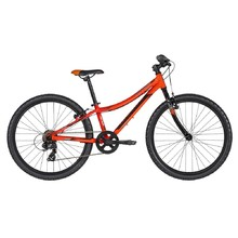 "Junior Bike KELLYS KITER 30 24"" – 2019 - Neon Orange"