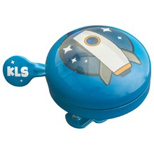 Bicycle Bell Kellys 60 Kids