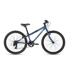 "Junior Bike KELLYS KITER 30 24"" – 2018 - Deep Blue"