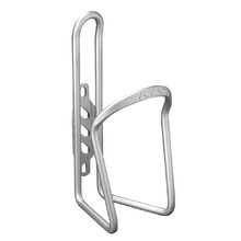 Bottle cage KELLYS RATIO - Grey