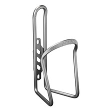 Bottle cage KELLYS RATIO - Silver