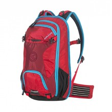 Cycling Backpack Kellys Lane 10 - Red
