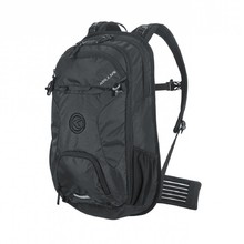 Cycling Backpack Kellys Lane 16 - Black