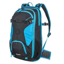 Cycling Backpack Kellys Lane 16 - Blue