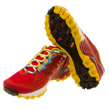 Women's Running Shoes La Sportiva Bushido