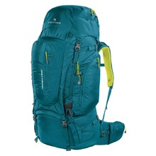 Hiking Backpack FERRINO Transalp 60 Lady