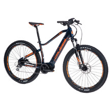 Mountain E-Bike Crussis e-Largo 5.6 – 2021