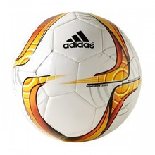 Football Adidas Capitano UEL S90265