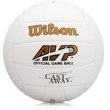 Volleyball Ball Wilson Cast Away WTH