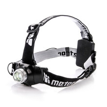 Headlamp Meteor Focus Cree LED