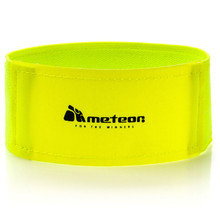 Reflective Strap Meteor Yellow