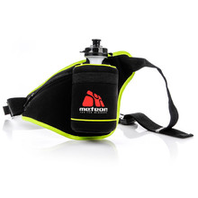 Running Belt with 500ml Bottle Meteor