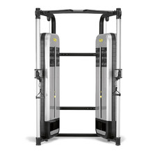 Cable Station TechnoGym Standard 140kg