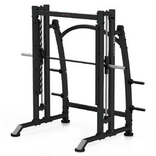 Power Rack Marbo Sport MF-U002