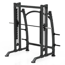 Power Rack Marbo Sport MF-U003