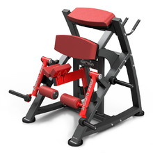 Leg Curl Machine Marbo Sport MF-U012