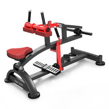 Seated Calf Raise Machine Marbo Sport MF-U014