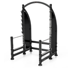 Power Rack Marbo Sport MP-S202