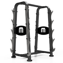 Barbell Rack Marbo Sport MP-S213