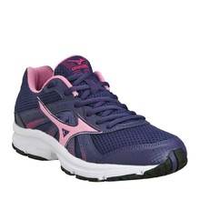 Women Fitness Running Shoes Mizuno Crusader 8