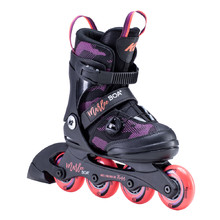 Adjustable Rollerblades K2 Marlee BOA 2020