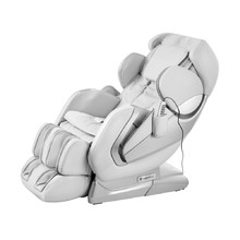 Massage Chair inSPORTline Kostaro - White