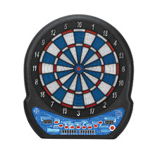 Electronic Dartboard Harrows Master's Choice 3 Series