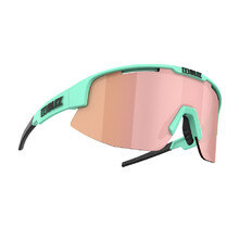 Sports Sunglasses Bliz Matrix 2021 - Matt Mint