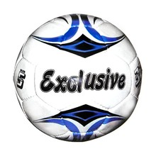 SPARTAN Exclusive Football Ball