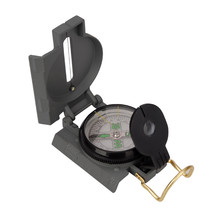 Military Compass AceCamp