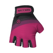Children's Cycling Gloves KELLYS Nyx - Pink