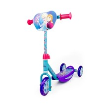 Children's Triscooter Frozen