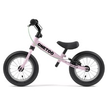 Pushbike Yedoo OneToo