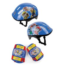 Paw Patrol 5-Item Protection Set