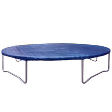 Protective Cover for the Trampoline Spartan - 305 cm