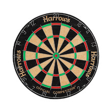 Bristle Dartboard Harrows Official Competition