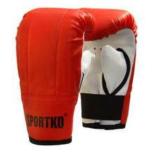 Boxing Gloves SportKO PD3