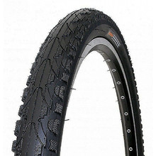 KENDA tire 24x1,75 K-935 Khan black