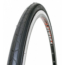"KENDA tire 28"" 25x622 K-152 black"