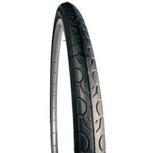 KENDA tire 6x1,5 K-193 Kwest, smooth, black