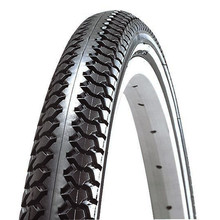 "KENDA tire 28"" 40x635 K-184 black"
