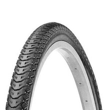 "KENDA tire 28"" 40X622 K-934 Keen black"