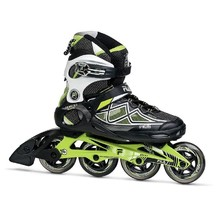Women's Rollerblades FILA Primo Air Lady – 2017