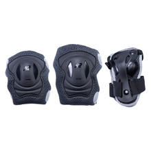 Rollerblade Protective Gear K2 Performance M 2020