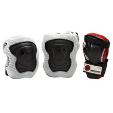 Rollerblade Protective Gear K2 Performance M