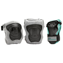 Women's Rollerblade Protective Gear K2 Performance W