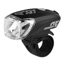 Front Light Kellys Perseus USB