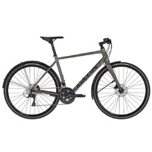 "Road Bike KELLYS PHYSIO 50 28"" – 2020"