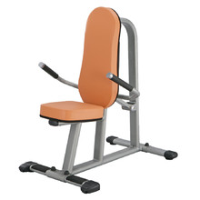 Triceps Press - Hydraulicline CAC700 - Orange