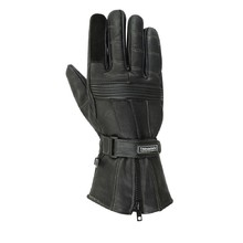 Motorcycle Gloves BOS Prag